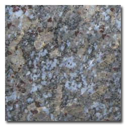 Black Granite Monument China Granite Headstone Tombstones
