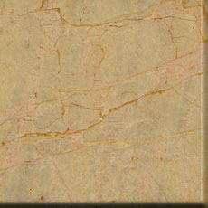 China Stone Colors Granite Marble Carved Stone Marble